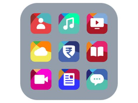 Play Store Jio Jio Apps Pip Whatsapp On Play Gizbot