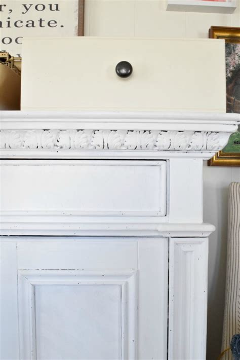 diy chalk paint with drywall compound related keywords suggestions for mud paint