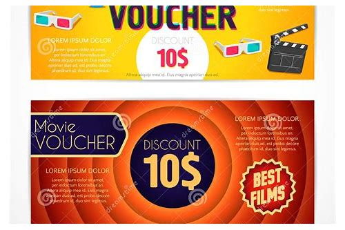 cineplex snack coupons