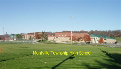 lincoln park nj schools montville new jersey residential real estate morris