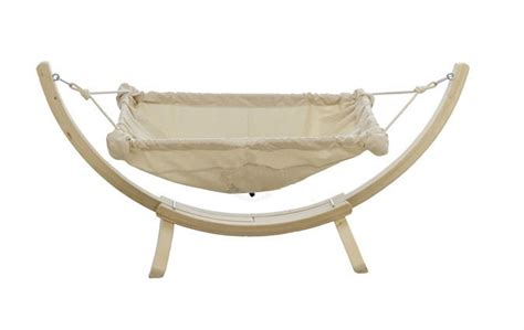 hammock swing bed baby swing bed baby hammock stand buy baby hammock stand