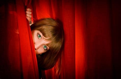 peek behind the curtain a peek behind mutual fund curtain shows cons as well as pros
