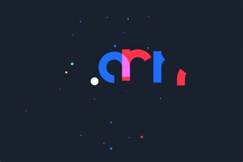 Anime Js by Anime Js Makes Animating Css And Svg Easy Noupe