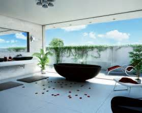 relaxing room wallpapers hot2012 widescreen wallpaper high resolution