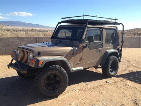beige jeep 100 tan jeep my sahara tan sahara build jl renders