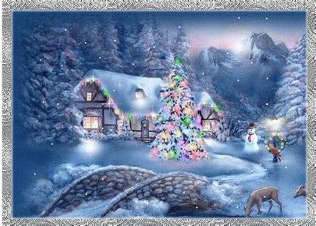 imagenes de feliz navidad glitter gifs animados de navidad gifs animados