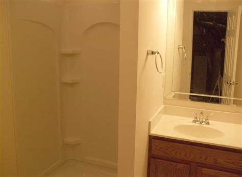 basement bathroom renovation ideas atlanta basement finishing ideas home improvement gallery