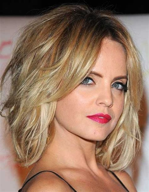 Best Bob Hairstyles by 30 Modern Hairstyles That Will Rock This Year Fave