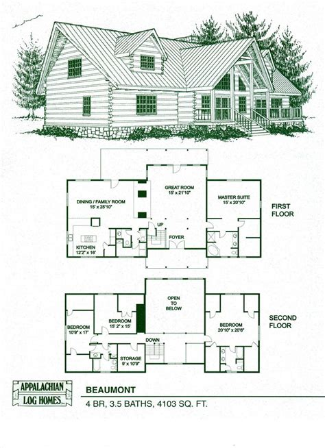 17 best images about sims on house plans log