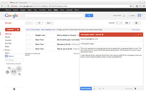 email yahoo java how to encrypt your email encrypted email guide be