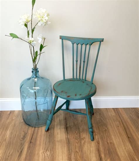 Small Sitting Chairs 25 Best Ideas About Small Accent Chairs On