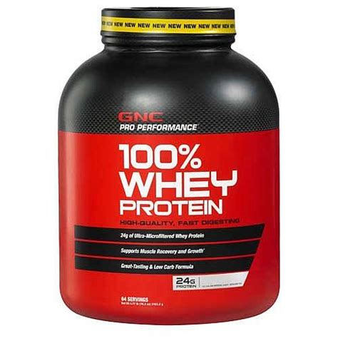 Gnc Whey Protein Sell Organic Whey Protein Powder With Best Price