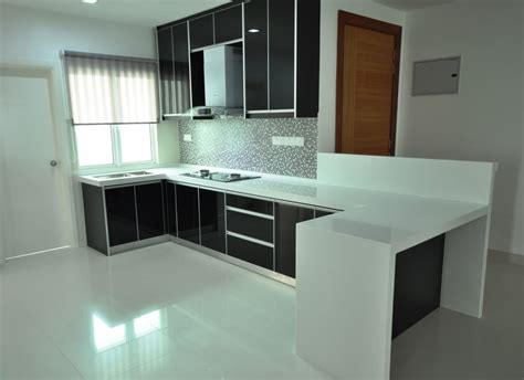 Kitchen Price In Malaysia Kitchen Table Top Pertaining To Kitchen Table Top Design