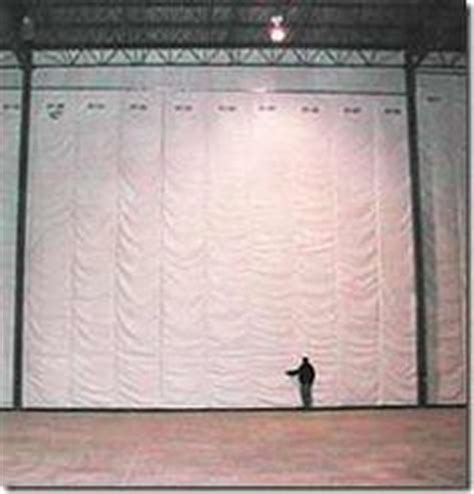 r value of curtains 1000 images about industrial curtain walls on pinterest
