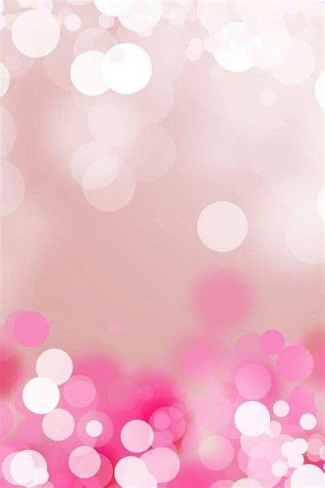 wallpaper pink android iphone android wallpaper things for my phone pinterest