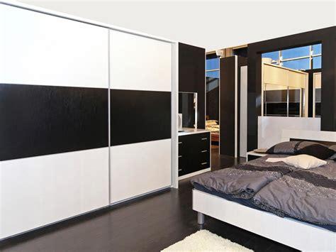 modern bedroom closet sliding closet doors design ideas and options hgtv