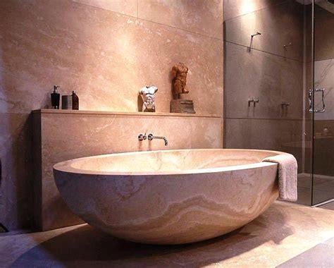 bathtub company stone soaking tub seoandcompany co