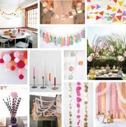 paperdivas diy decorations