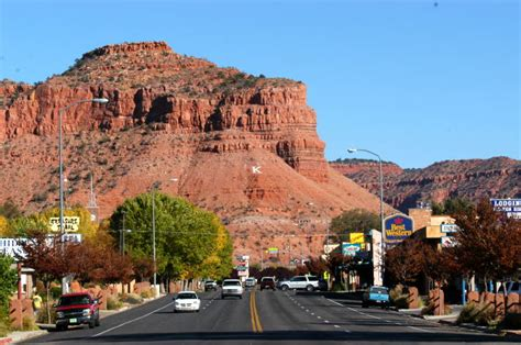 Places To Go On Your Birthday In Utah by 8 Amazing Places In Southern Utah Page 2 Expotell