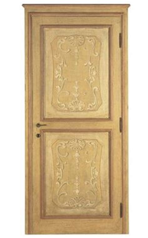 1000 images about antique style interior doors on