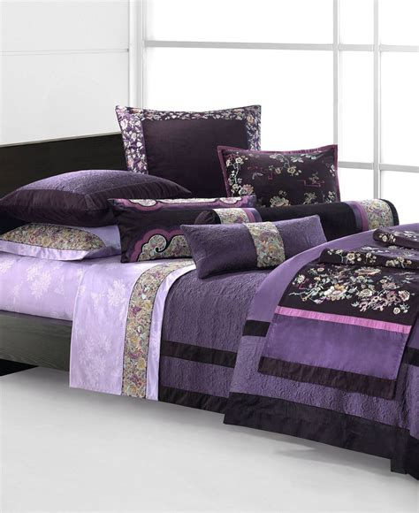 natori bedding 26 best images about bedroom decor ideas on pinterest