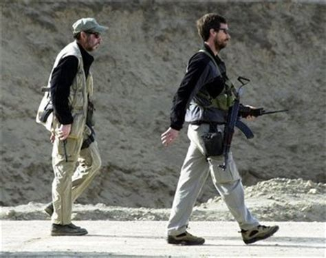 Operations Officer Cia by Special Ops Cia In Last Out Of Afghanistan
