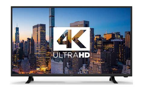 imagenes televisores 4k los mejores televisores 4k baratos 2017