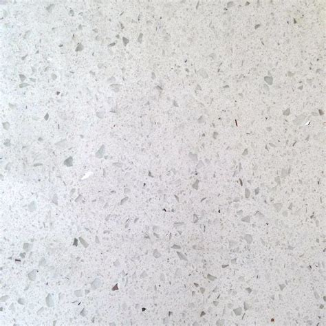 sparkly quartz counter top guest bath reno pinterest white quartz grey and countertops