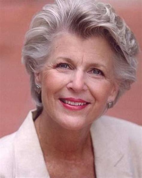 hairstyle for 60 something beautiful short hairstyles for women over 60 hairstyles
