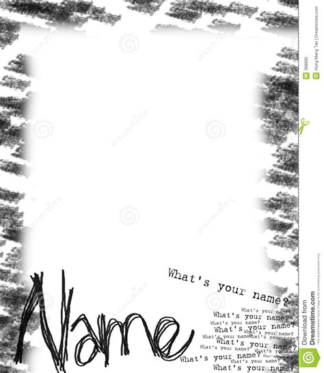 what s your name by favretto feat naan on mp3 wav flac what s your name clipart clipart suggest