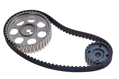 how a timing belt replacement can save you money on repair