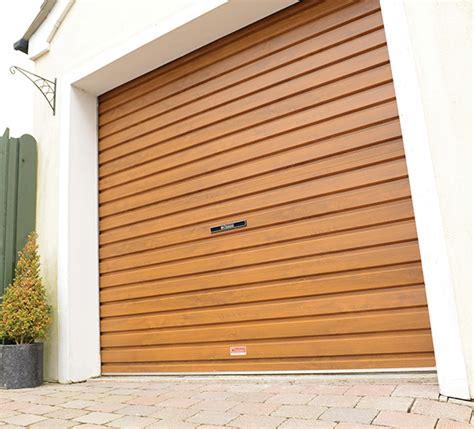 Gds Garage Door by Gds Garage Doors Gds Garage Doors Chino Ca 91709 800 347