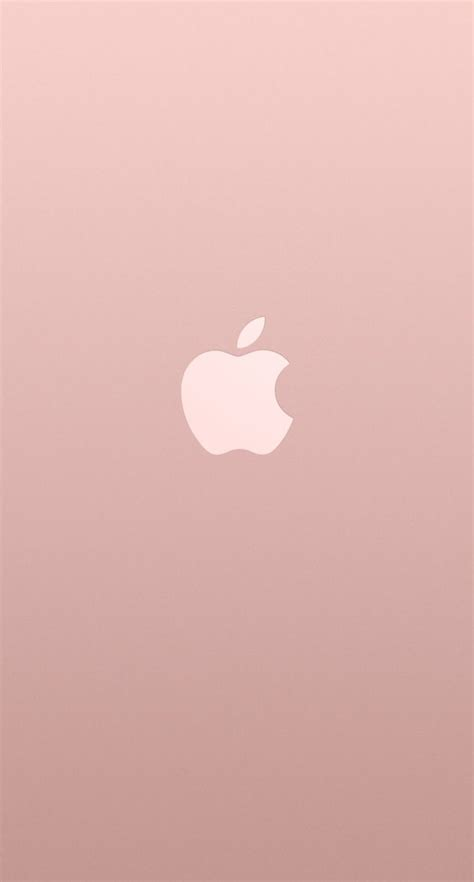 pinterest apple wallpaper rustic rose gold apple wallpapers backgrounds and