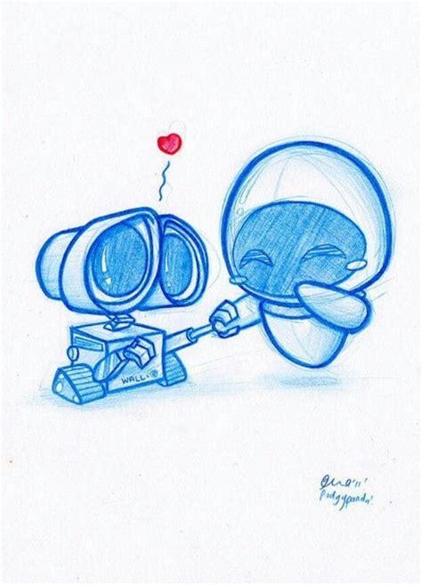 tattoo couple sketch 76 best kawaii drawings images on pinterest kawaii
