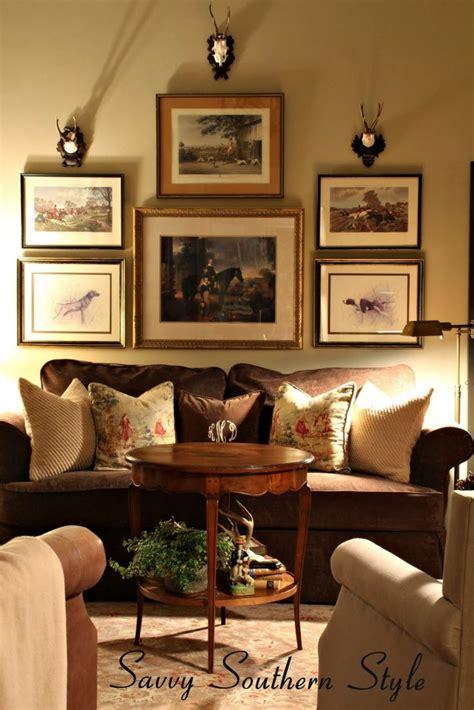 Deer Living Room Decor by Deer Living Room Decor Modern House
