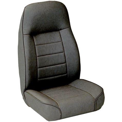 cj5 back seat jeep cj5 seats 28 images jeep yj back seat mounting