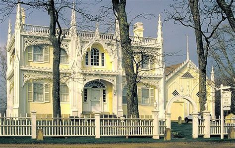 wedding cake house kennebunk maine pin by on outdoors