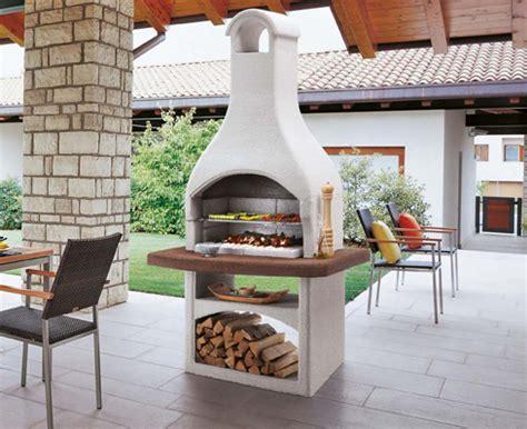 palazzetti in giardino tirrenia2 palazzetti in giardino barbecue