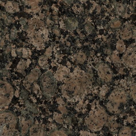 granite countertop colors denver colorado kitchens baths