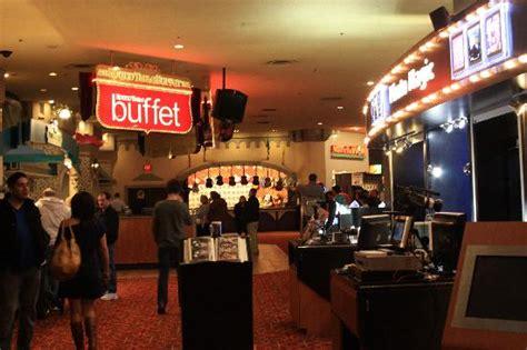 image gallery excalibur buffet