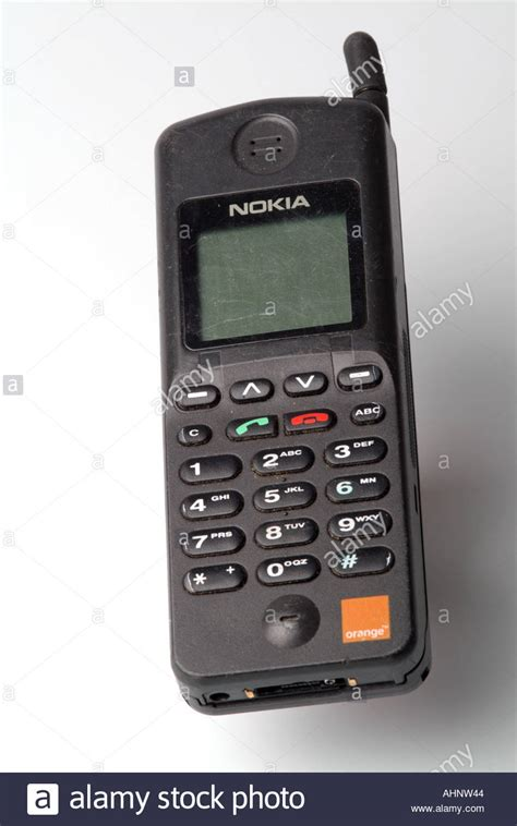 orange mobile phone deals orange nokia mobile phones nokia cell phone on the