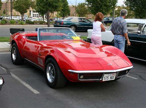 1969 chevy corvette 1969 chevy corvette 427 jpg