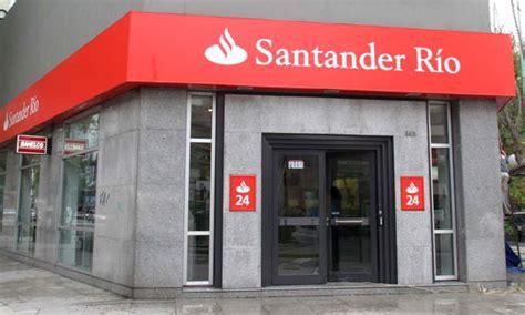banco santander argentina banco santander argentina regala web a pymes