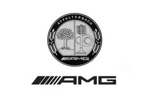 amg | the world of mercedes benz amg