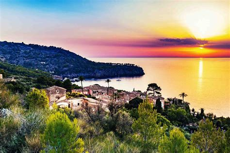 Majorca Cottages by 7 Reasons To Choose Holidays In Majorca