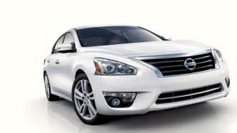 Nissan Altima 2013 Price 2013 Nissan Altima Leaked Touting Best In Class 27 38 Mpg