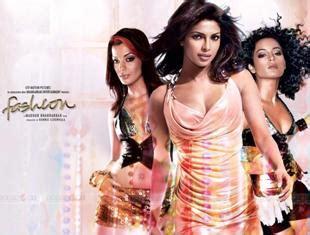 fashion  hindi  mp songs  downloadming