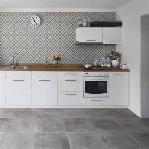 fliese feinsteinzeug grau atelier grau 60 x 60 cm feinsteinzeug bodenfliese