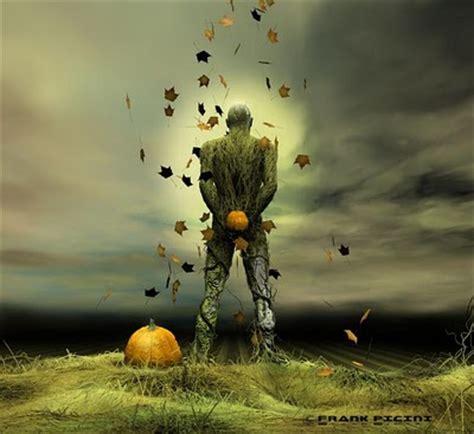 surrealism – world of arts