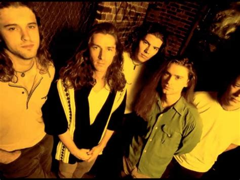 Collective Soul collective soul gel